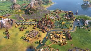 戦略ゲームの画像2