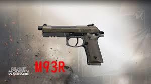m93rの画像