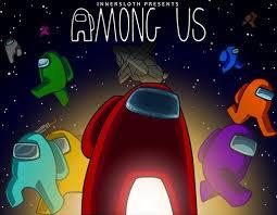 amongus