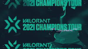 ヴァロラント